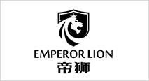 义乌帝狮汽车用品有限公司