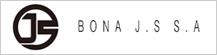 BONA J.S S.A