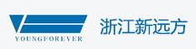 义乌新远方数码科技有限公司
