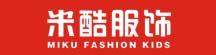 义乌市米酷服饰有限公司