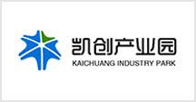 义乌凯创产业园