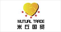 义乌米丘贸易有限公司