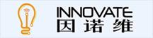 因诺维网络科技有限公司