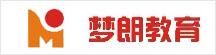 义乌市梦朗教育培训中心