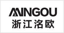 义乌市洺欧家居用品有限公司