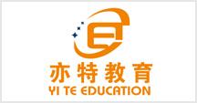 浙江亦特教育科技有限公司